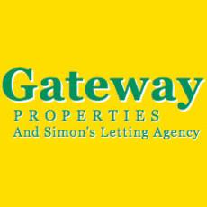 gateway-properties