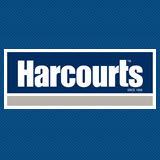 Harcourts Redcliffe