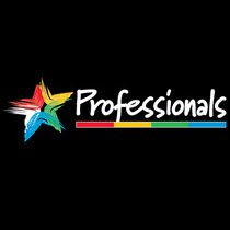 Professionals Redcliffe