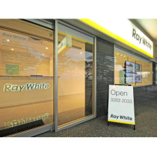 ray-white-real-estate-redcliffe