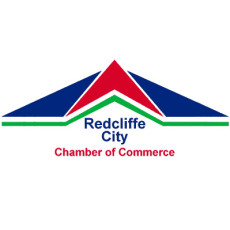 redcliffe-chamber
