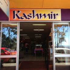 kashmir-cafe-redcliffe