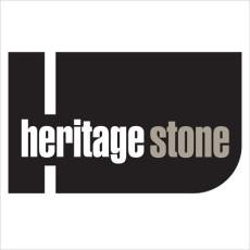 heritage-stone-stonemasons-redcliffe-brisbane