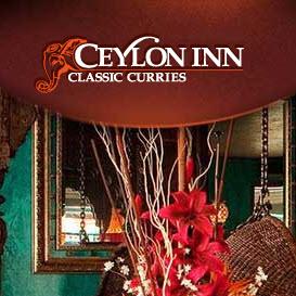 Ceylon Inn Redcliffe