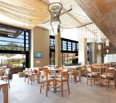 Caribee_Restaurant