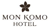 MonKomo-Hotel