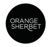 OrangeSherbet_fashion_retail