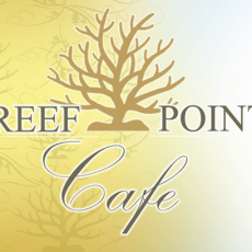 ReefPointCafe