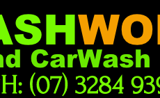 Washworx_sq