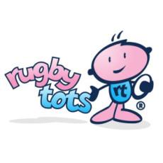 rugbytots_FB
