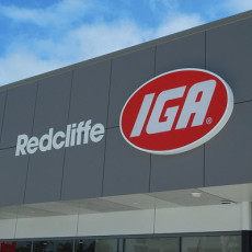 IGA-Redcliffe-Late-Night-Shopping