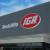 IGA-Redcliffe-Shopfront