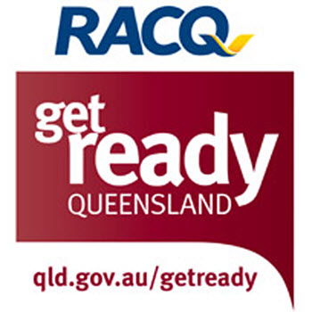 racq-get-ready-queensland