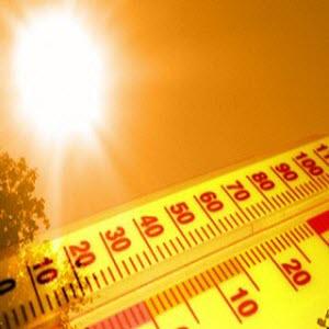 Early-December-heatwave