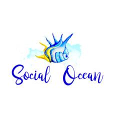 avatar_Social_Ocean