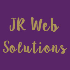 jr-web-solutions-s