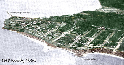 Woody-Point-1925