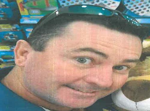 Missing-man-Kippa-Ring