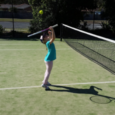 Active-Moreton-tennis