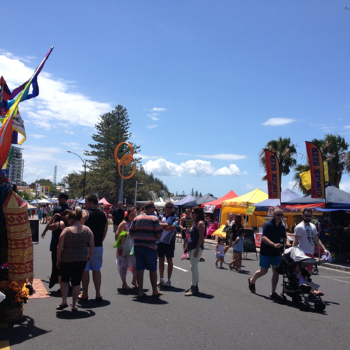 Redcliffe-Markets-Featured-image