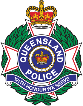 Queensland_Police_Service_updated_logo