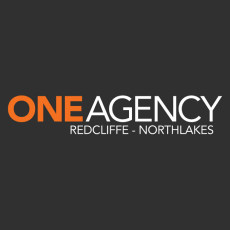 one-agency-redcliffe-logo