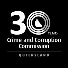 ccc-qld-logo