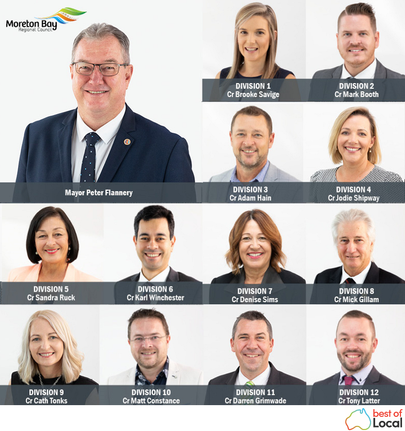 best-of-local-magazine-moreton-bay-region-councillors