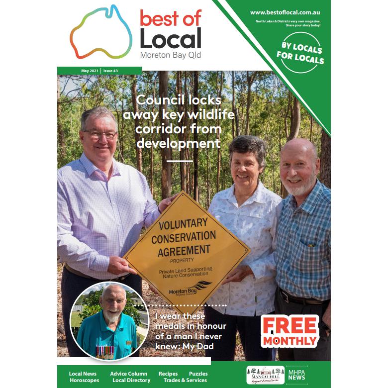 best-of-local-mag-moreton-bay-may-2021