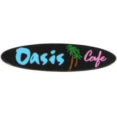 oasis-cafe