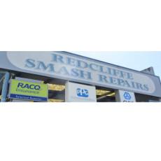 smash-repairs-redcliffe