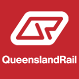 Queensland-Rail-Logo