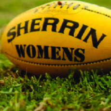 Redcliffe-Tigers-Women