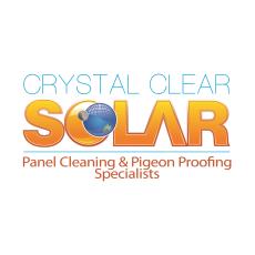 crystal-clear-solar-feature