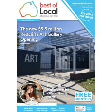 best-of-local-magazine-october-2020