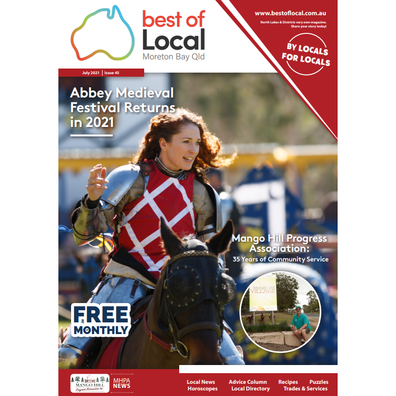 best-local-magazine-july-2021-cover